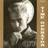 OFF / time operator