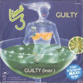 LIME / guilty【7EP】