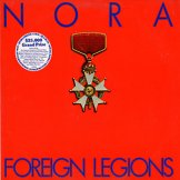 NORA / foreign legions