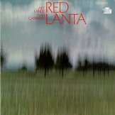 ART LANDE & JAN GARBAREK / red lanta