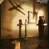 JOHN MARTYN / well kept secret