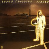 SHAWN PHILLIPS / spaced