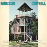 ALPHONSE MOUZON & LARRY CORYELL / the 11th house