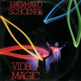 EBERHARD SCHOENER / video magic