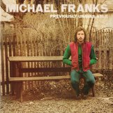MICHAEL FRANKS / previously unavailable