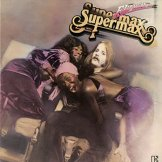 SUPERMAX / fly with me