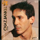 CHAZ JANKEL / without you【7EP】