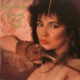 KATE BUSH / running up that hill【7EP】
