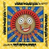 JESUS LOVES YOU / bow down mister【7EP】