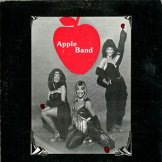 APPLE BAND / apple band
