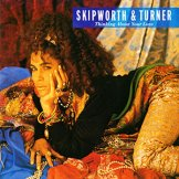 SKIPWORTH AND TURNER / thinking about your love