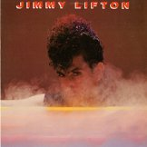 JIMMY LIFTON / jimmy lifton