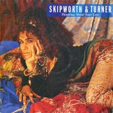 SKIPWORTH AND TURNER / thinking about your love【7EP】