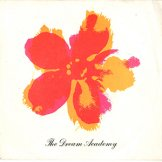 DREAM ACADEMY / the love parade【7EP】