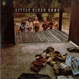 LITTLE RIVER BAND / little river band
