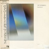 MARK ISHAM / vapor drawings
