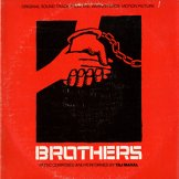 O.S.T. / brothers