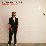 RICHARD T.BEAR / the runner