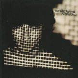 MICHAEL ROTHER / fernwarme