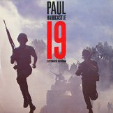 PAUL HARDCASTLE / 19 (extended version)