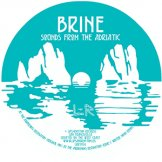 BRINE / sounds from the adriatic