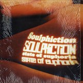 SOULPHICTION / state of euphoria