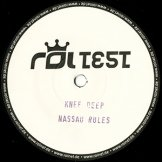 KNEE DEEP / nassau rules