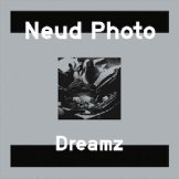 NEUD PHOTO / dreamz