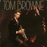 TOM BROWNE / yours truly