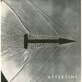 ROLY PORTER / aftertime