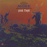 O.S.T. (PINK FLOYD) / more