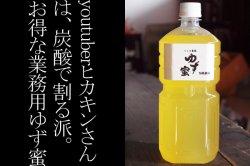 大分県産かぼすのサイダー 果汁3% 495ml×24本