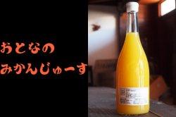 二十世紀梨ジュース 果汁95% 710ml
