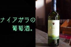 安心院 白ワイン ナイアガラ 甘口 720ml