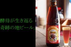 熊八ビール ブラウンエール 久住高原麦酒