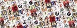 18年連続優等賞 ぶんご銘醸 原酎 36度