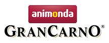 グランカルノ(GranCarno)