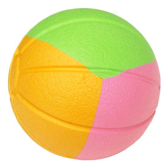 ルーベンロール Ball