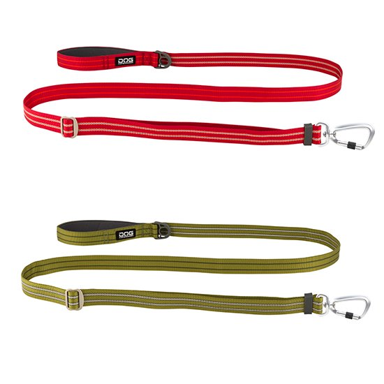 Urban Freestyle Leash(小型-大型犬用リード)2020-<img class='new_mark_img2' src='https://img.shop-pro.jp/img/new/icons5.gif' style='border:none;display:inline;margin:0px;padding:0px;width:auto;' />