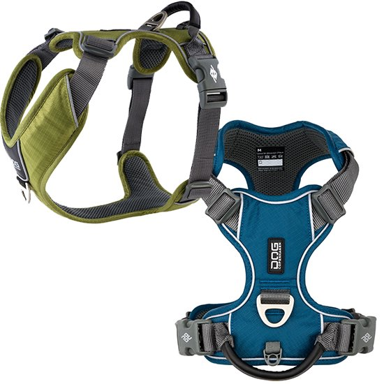 COMFORT WALK PRO HARNESS(小型-大型犬用ハーネス)2020-<img class='new_mark_img2' src='https://img.shop-pro.jp/img/new/icons5.gif' style='border:none;display:inline;margin:0px;padding:0px;width:auto;' />