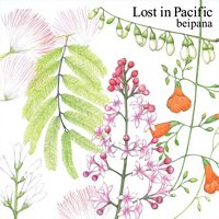 beipana / Lost in Pacific