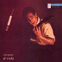 Al Viola / Solo Guitar