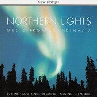 オーロラのささやき〜北欧音楽の神秘の調べ