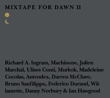 V.A. / MIXTAPE FOR DAWN II