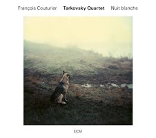 <img class='new_mark_img1' src='https://img.shop-pro.jp/img/new/icons58.gif' style='border:none;display:inline;margin:0px;padding:0px;width:auto;' />Tarkovsky Quartet / Nuit blanche