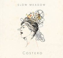 Slow Meadow / Costero