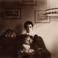 Goldmund / the malady of elegance
