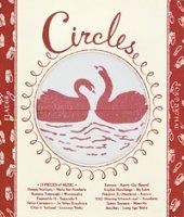 V.A. / Circles