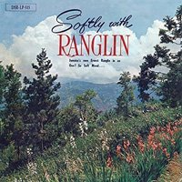 Ernest Ranglin / Softly With Ranglin