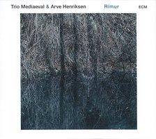 Trio Mediaeval & Arve Henriksen / Rimur